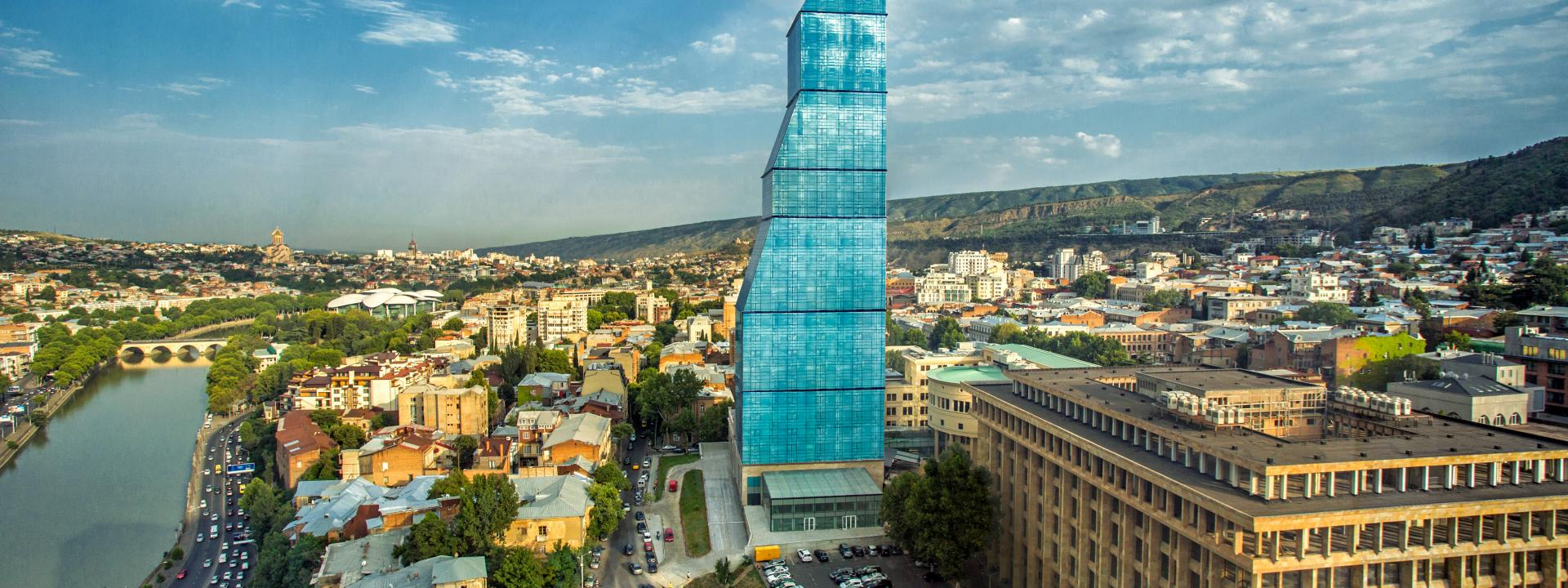 Image result for georgia tbilisi hotel hd